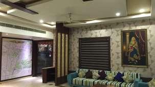 Hotel Ratnawali, Jaipur Jaipur Reception Hotel Ratnawali Jaipur