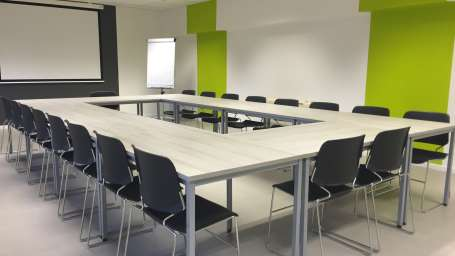 board-room-chairs-conference-room-159805