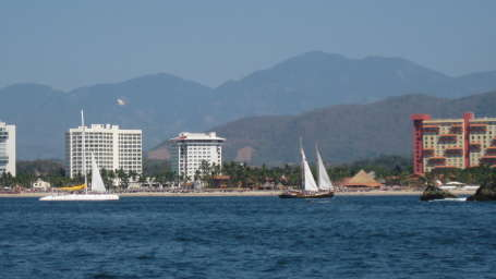 Solana Boutique B&B Zihuatanejo Sailfest 2014 076