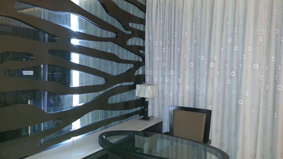 Ambar Sarovar Hotel Gandhidham, Suite Room, Gandhidham rooms 1