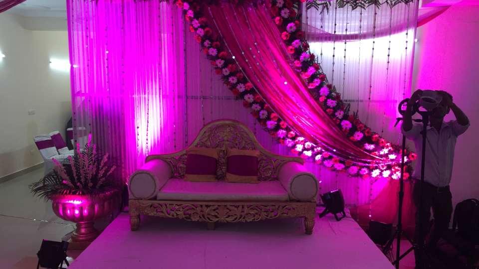 Hotel Kashish Residency & Banquet Noida AB95A0FF-CE16-4F28-9113-B1AFD7486175