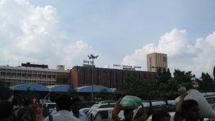 Hotel Swagath Bangalore Bangalore-City-Stn