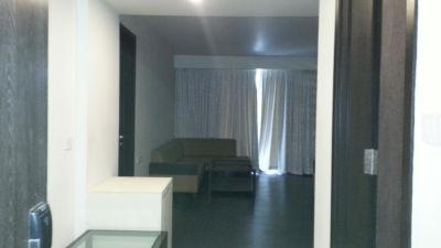 Ambar Sarovar Gandhidham, Suite Room, Gandhidham rooms 5