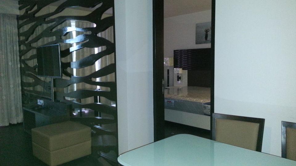 Ambar Sarovar Gandhidham, Suite Room, Best Gandhidham Hotel 4