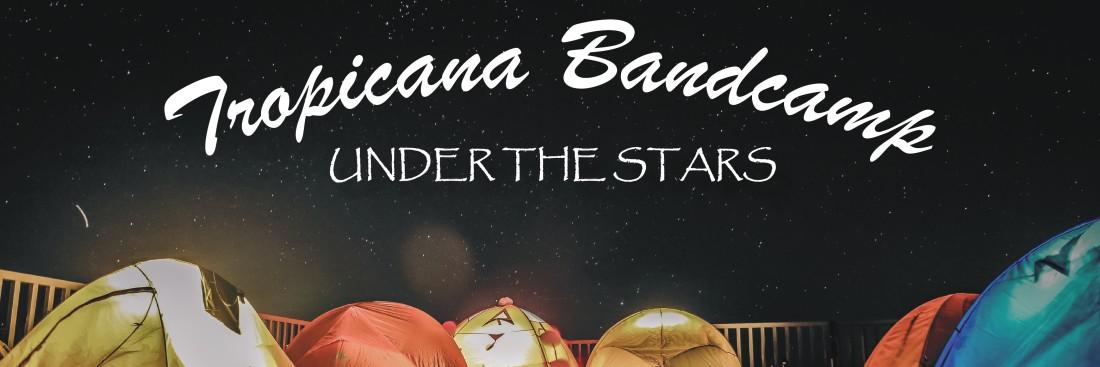 Tropicana Bandcamp Web banner page-0001