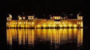 1280px-Jal Mahal  Jaipur