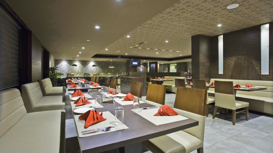 Tamarynd at Mount Milestone Hotel Banquets Siliguri1
