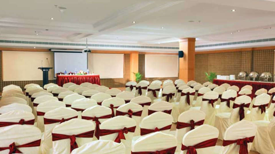 The Classik Fort Hotel Kochi Copy The Classik Fort Hotel Kochi hotel near kochi byspass hotels in cochin, business hotels in Kochi