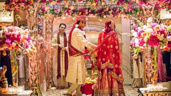 Emblem Hotel, Sector 14, Gurgaon Gurgaon Gurgaon Weddings Emblem Hotels Sector 14 Gurgaon