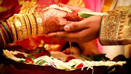 Moksha Himalaya Spa Resort, Parwanoo Chandigarh Destination Wedding In Himachal Pradesh Moksha Himalaya Spa Resort Parwanoo