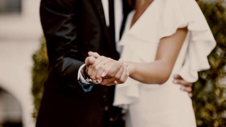 Crissa Hotels - Wedding Offer 600x400