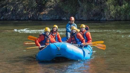 rafting-168007 640