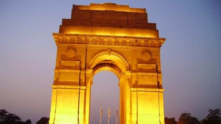 India-Gate-3