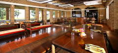 Restaurant Near Bangalore at Our Native Village Restaurant - Resorts near Bangalore Airport 29