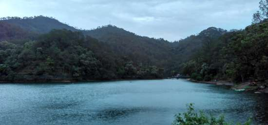 bhimtal lake heritage hotels of nainital. hotel in nainital