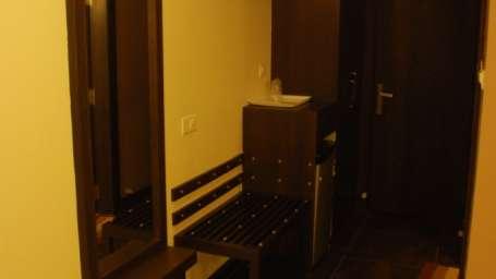 Executive Rooms at Grand Ashirwad Hotel Bhopal 2