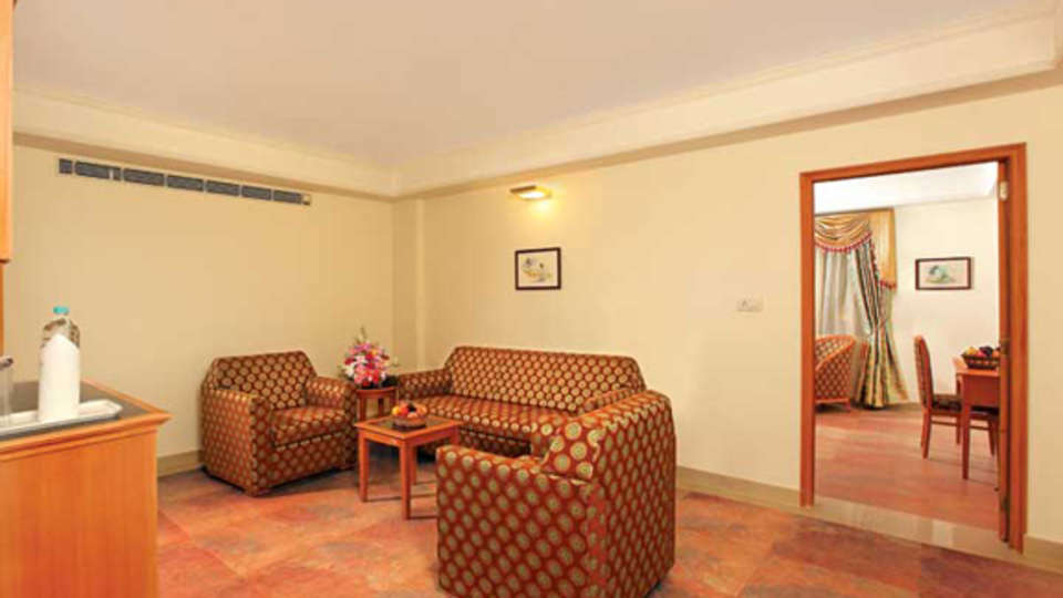 The Classik Fort Hotel Kochi The Classik Fort Hotel Kochi hotel near kochi byspass hotels in cochin, business hotels in Kochi 22