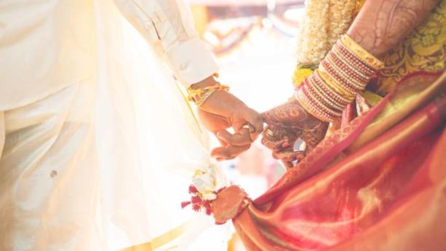 wedding packages, Luxury wedding halls in Chennai