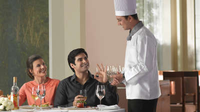 Happiness Sarovar Leading Chain Of Hotels In India jtsibb