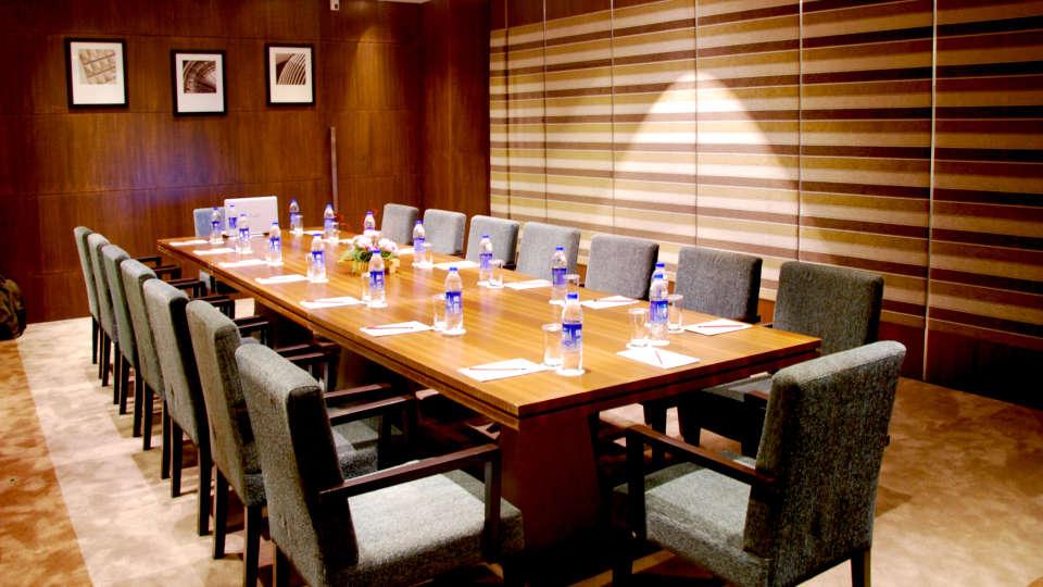 Larch 1 2 Banquet Hall. Levana Hotel Hazratganj Lucknow s Best Hotels