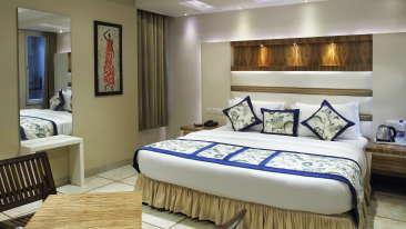 Hotel Hari Piorko - Paharganj, New Delhi New Delhi Executive Room Hari Piorko Paharganj New Delhi 31