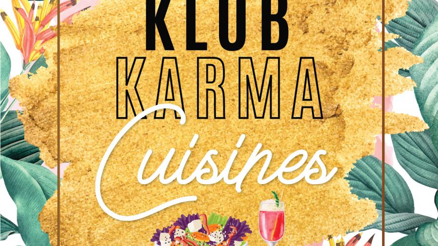 Klub karma cuisines-01