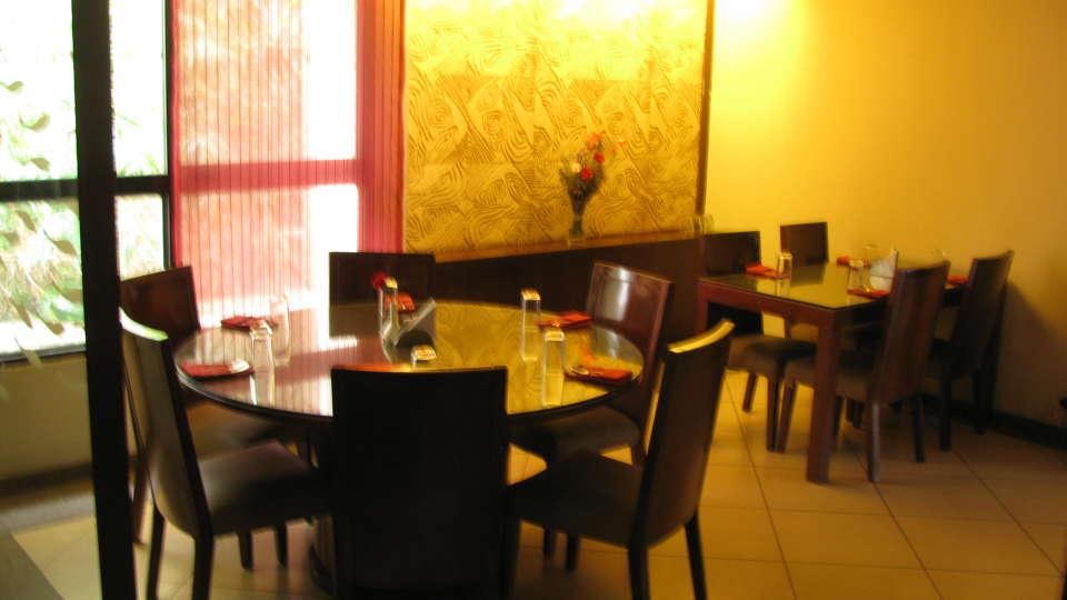 Shetty Gardenia Hotel, Bangalore Bangalore IMG 8736