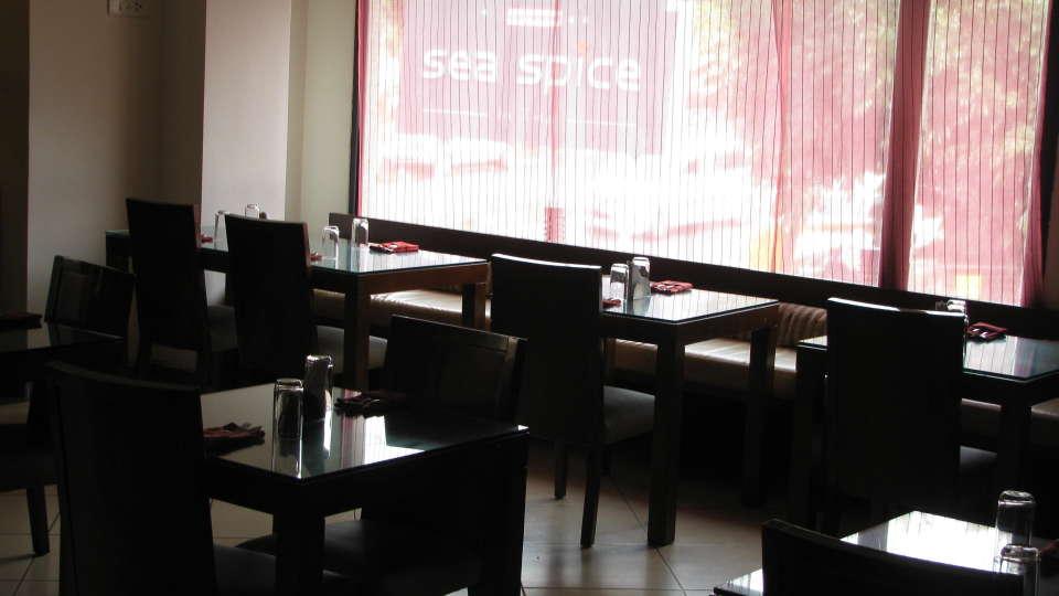 Shetty Gardenia Hotel, Bangalore Bangalore IMG 8742