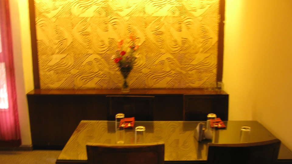 Shetty Gardenia Hotel, Bangalore Bangalore IMG 8751
