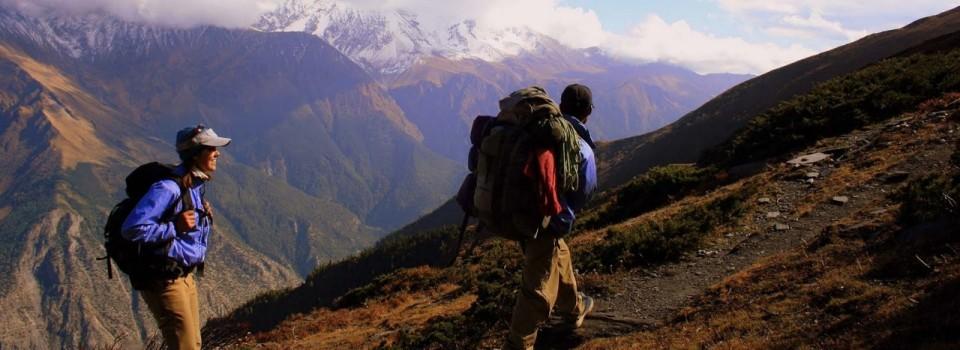 Things to do in Shimla Summit Hotels Resort in Shimla 6
