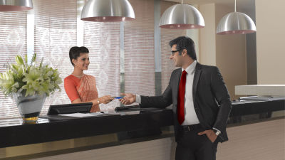 check-in check-out golden sarovar hotel in lucknow xakuui