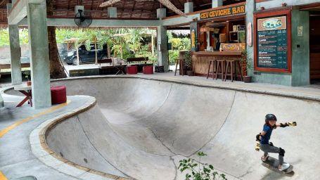 skating-bowl-cev-siargao