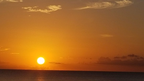 Sunset 20180927 175853 1