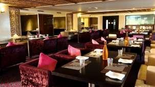 Davanam Sarovar Portico Suites, Bangalore Bangalore Fukusuke Restaurant Hotel Davanam Sarovar Portico Suites Madiwala Bangalore