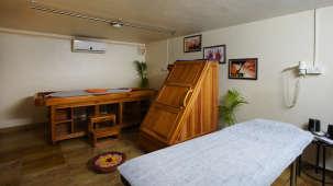 Hotel Pai Vista, Mysore Mysore Massage Parlour Hotel Pai Vista Mysore