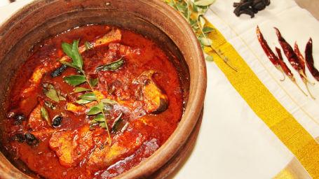 Kusini restaurant at Poetree Sarovar Portico Thekkady, thekkady restaurants