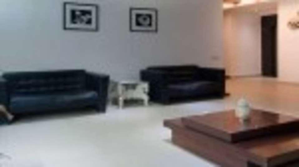 Hotel Sarthak Palace, Karol Bagh, New Delhi New Delhi And NCR DSC 0350-150x150