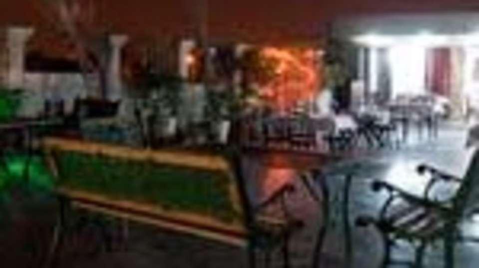 Hotel Sarthak Palace, Karol Bagh, New Delhi New Delhi And NCR DSC 04851-150x150