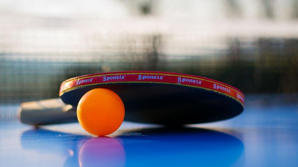 sport-3097621 1920