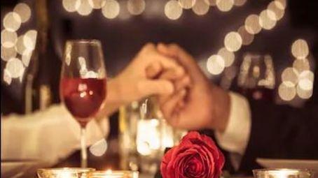 Romantic package