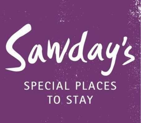 Tranquil Resort, Wayanad Wayanad Zor-uRi0