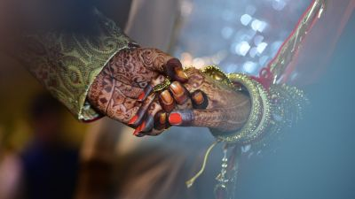 Banquets halls in Mashobra near Shimla, Conferences in Mashobra, Weddings near Shimla banquet halls in Mashobra near Kufri resort in Mashobra, Shimla best conference and banquet halls in Mashobra, Shimla wedding at sarovar mashobra.jpg 1