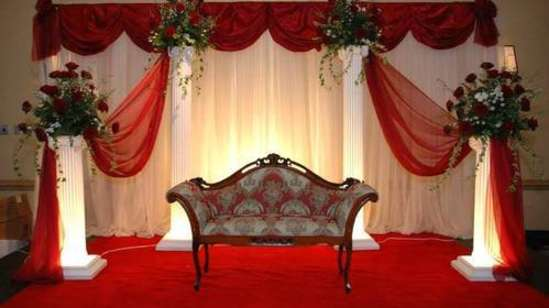 stage-decoration-500x500
