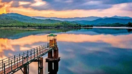 201905090012115655 Plan-your-weekend-Chikmagalur-A-haven-for SECVPF 20200401113046
