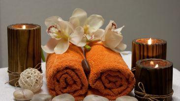 VITS Hotel, Mumbai Maharashtra wellness-589773 640