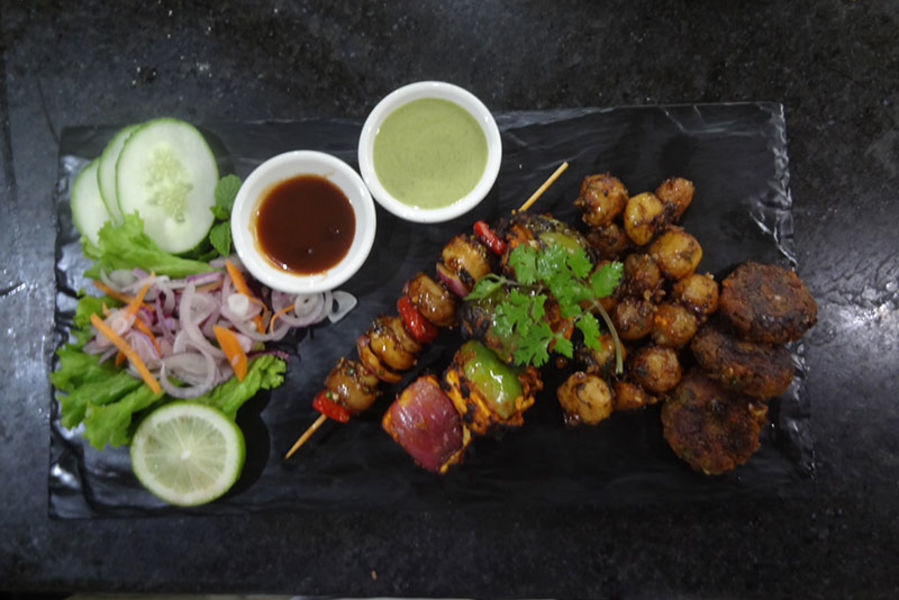 alt-text Assorted-Veg-Kebabs