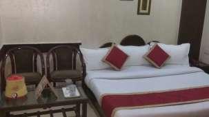 Hotel Delhi Continental, Paharganj, Delhi New Delhi WhatsApp Image 2016-12-21 at 3.06.41 PM