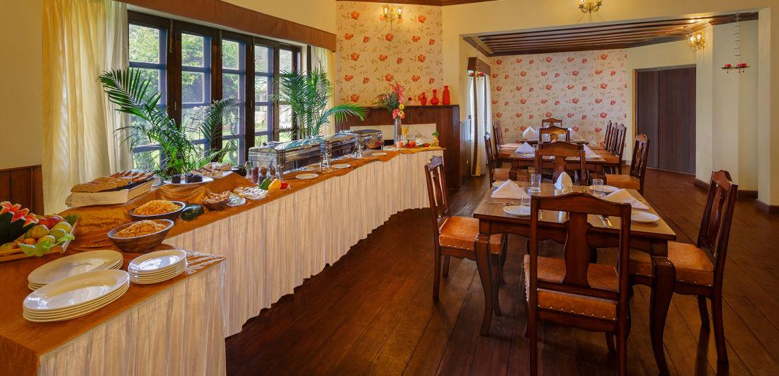 rooms in Dharamsala. Suites in Dharamsala,28 Adivaha Dharamsala, Resort in Dharamsala MG 2412