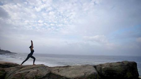 Niraamaya yoga 6