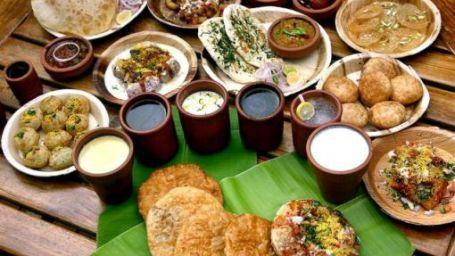 Le ROI Hotels & Resorts  Le Roi Delhi Blog